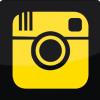 Instagram Account VITO AG