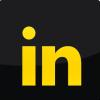 LinkedIn Account VITO AG