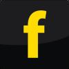 Facebook Account VITO AG